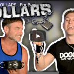 BDSM Collars For Beginners