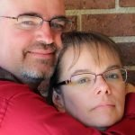 Interview with Dan and dawn Williams