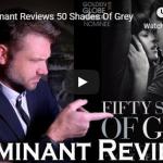 A Dominant Reviews 50 Shades Of Grey