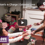 Daddy Dom's In Charge