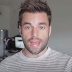 Video: 50 Shades of Grey vs. Real BDSM