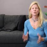 Video: Consensual Humiliation Play