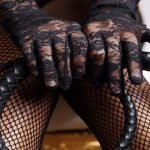 """An Excerpt From Mira O'Hart's Erotic Novel """"Master & Slave"""" - Book 1 The Sale"""